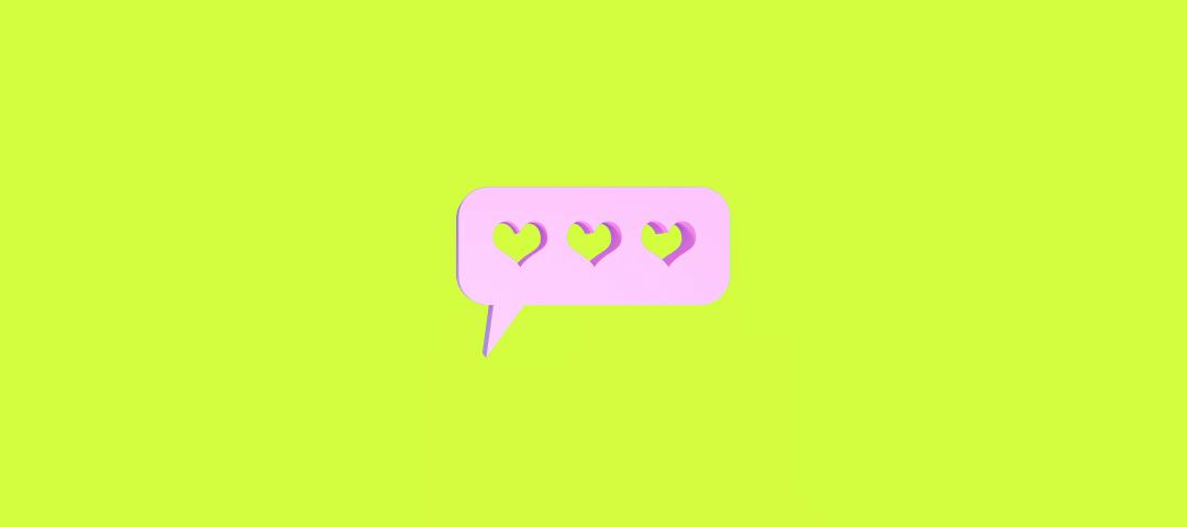 Что о нас знают соцсети